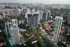 Singapore condo (2)