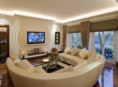 homedecorationtrends.com
