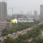 Geliat Hunian Berbasis TOD di Jakarta Barat