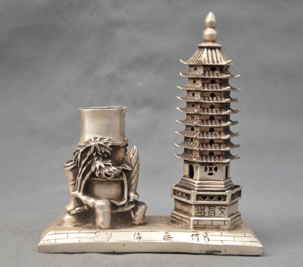 feng-shui-symbols-na-1