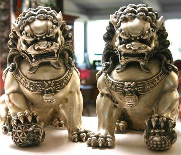 feng-shui-symbols-na-2