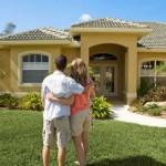 Setelah Beli Rumah Baru, Perhatikan 8 Hal Ini!