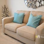 8 Tips Memilih Sofa Untuk Rumah Minimalis