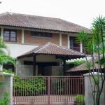 GCB property resize