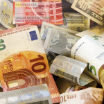 Regional currency outlook for 2016