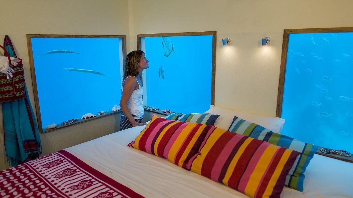 Ciptakan Kamar Tidur Ala Hotel Di Rumah Anda Mancanegara Rumah Com