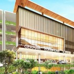 New German European School Singapore resize