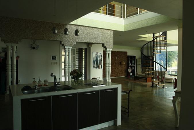 Dekorasi Rumah Ala Drama Korea Rumah dan Gaya Hidup