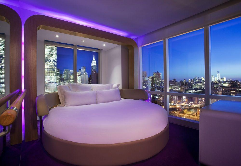 Hotel R Tidur Menakjubkan