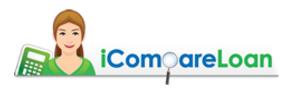 icompareloan logo
