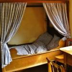 Memadukan Perabotan Tua dengan Gaya Modern