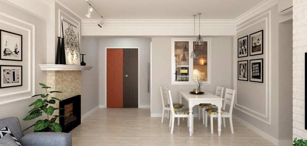 Colours Of Fortune Home Living Propertyguru Com Sg