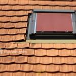 Serba-serbi Atap Rumah