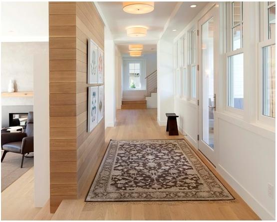 2 Koridor Galeri (charlieandcodesign.com)