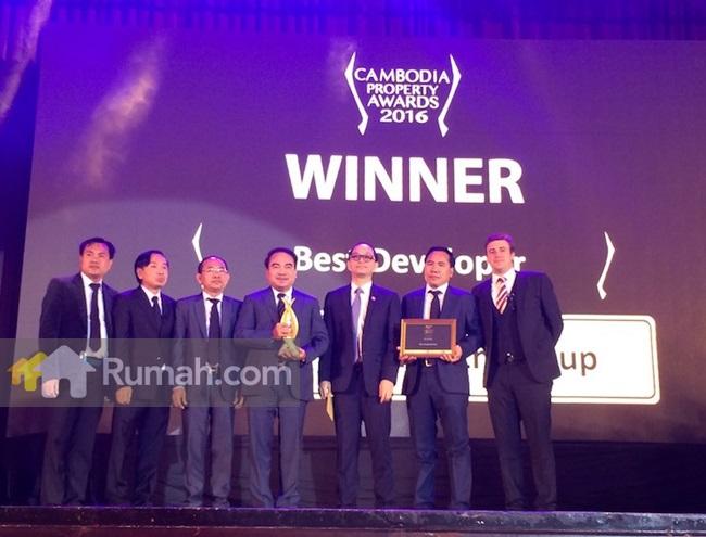Cambodia-Property-Awards-2016-2