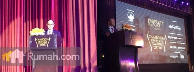 Cambodia-Property-Awards-2016-3-a