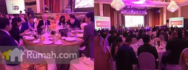 Cambodia-Property-Awards-2016-7-c