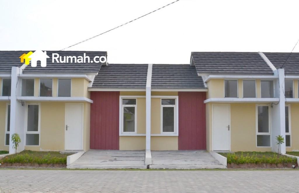 City-Park-Residence-Tangerang