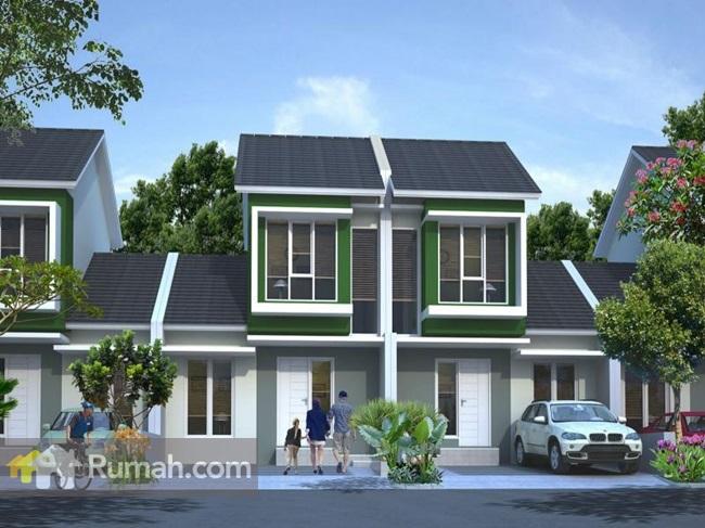 Imperial-Terrace-Tangerang