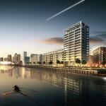 Royal Wharf resize