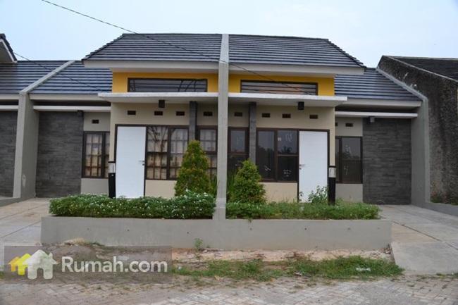 Serpong-Suradita-Residence-Tangerang