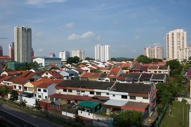 Singapore properties resize
