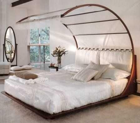 Tempat-tidur-unik-3