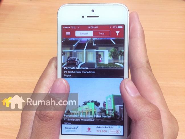 aplikasi-mobile-rumahdotcom