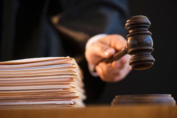 court case resize
