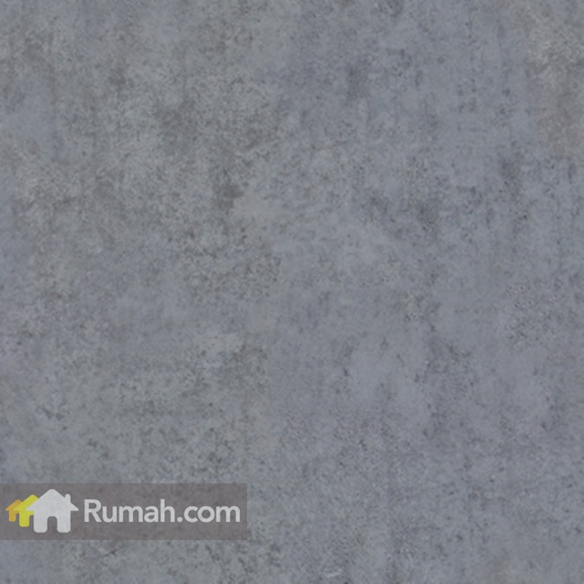 Seamless concrete wall tanpa tekstur. Image via naldzgraphics.net