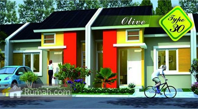 green-park-residence-tangerang