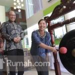 Paradise Serpong City Luncurkan Rumah Rp488 Juta