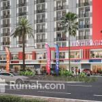 Jababeka Genjot Penjualan Riverview Residence dan Riverwalk