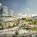 Jurong Innovation District resize