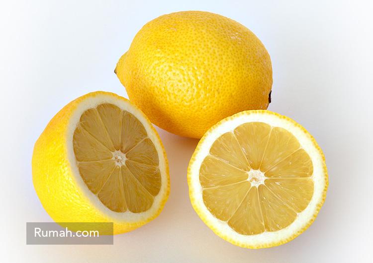 buah lemon-wikipedia