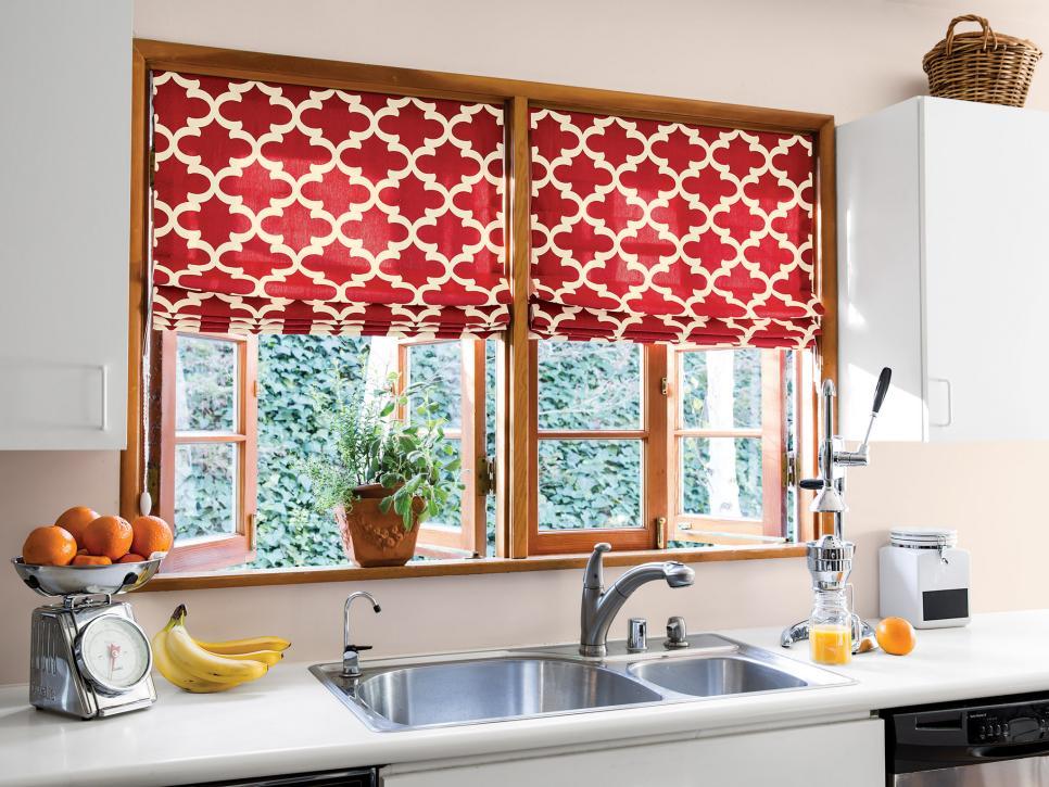 Dapur Yang Terlalu Panas Bisa Menimbulkan Kesan Tidak Nyaman Serta Merusak Peralatan Bila Anda Tak Dilengkapi Jendela Alternatifnya Adalah