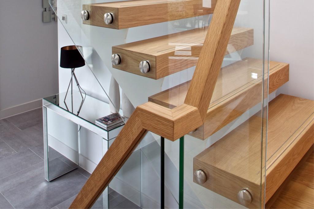 01 Handrail (demax.co.uk)