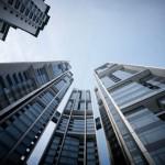 Developers unfazed by Kuala Lumpur's office space glut