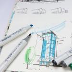 Mengintip Tarif Resmi Jasa Arsitek