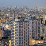 """HDB resale prices will not """"correct excessively"""""""