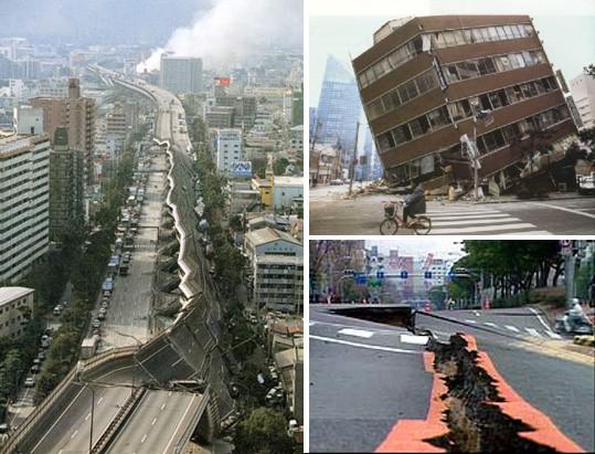 Japan-earthquake-2016