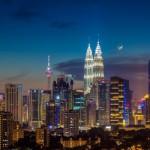 Kuala Lumpur resize