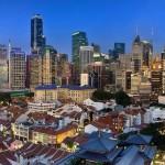 Singapore panorama resize