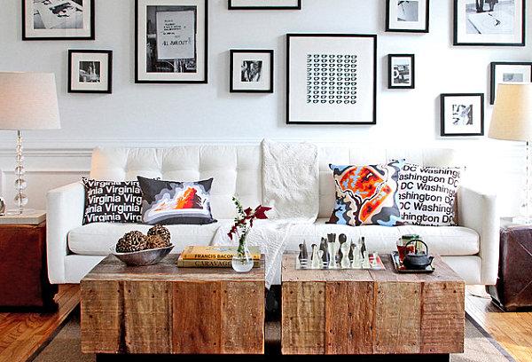 Kenali Jenis Jenis Desain Interior Rumah Dan Gaya Hidup Rumah Com