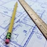 7 Tips Saat Konsultasi dengan Arsitek