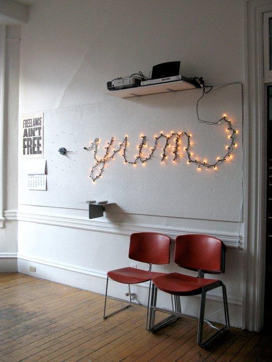 lampu3
