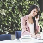 Tips Broker: Jurus Jitu Perbanyak Listing Properti