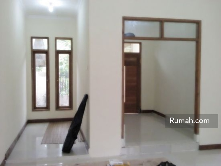 7600 Koleksi Gambar Contoh Ruangan Rumah Minimalis HD Terbaru
