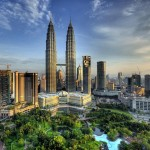 An outlook on Malaysia's property market