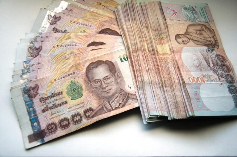 มีเงินล้านก่อนอายุ 25 ด้วยกระดาษ 1 แผ่น! | ไลฟ์สไตล์ | DDproperty.com